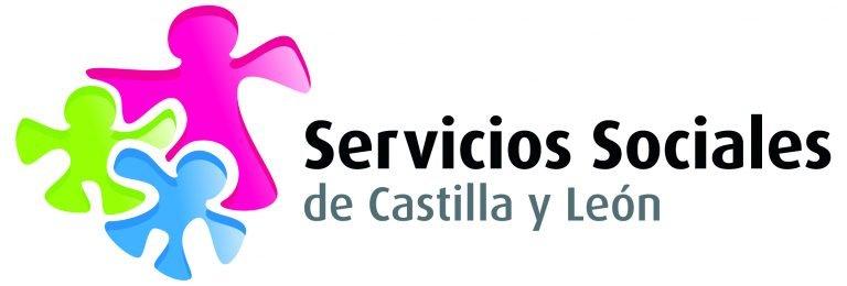 Servicios Asistencia Personas Mayores en Zamora y León • CuidantoTe. Cuidado de ancianos