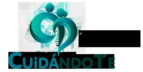 CuidándoTe : Servicios Asistencia Personas Mayores en Zamora y León